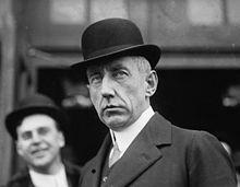 Roald Amundsen -Disparu mysterieusement quelque part dans la mer de barents le 18 juin 1928
