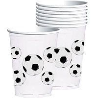 Soccer Party Supplies - Party City