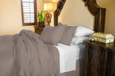 THE COSTCO SHEETS! Softest sheets ever. Jennifer Adams Home Eternal Collection