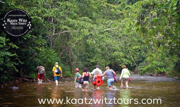 Kaatz Witz Maya Tours (San Jose Succotz) - All You Need to Know Before You Go (with Photos) - TripAdvisor
