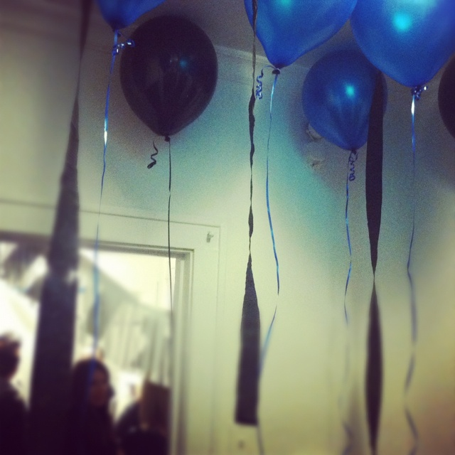 148 Best Images About Good Ideas For A Surprise Party. On