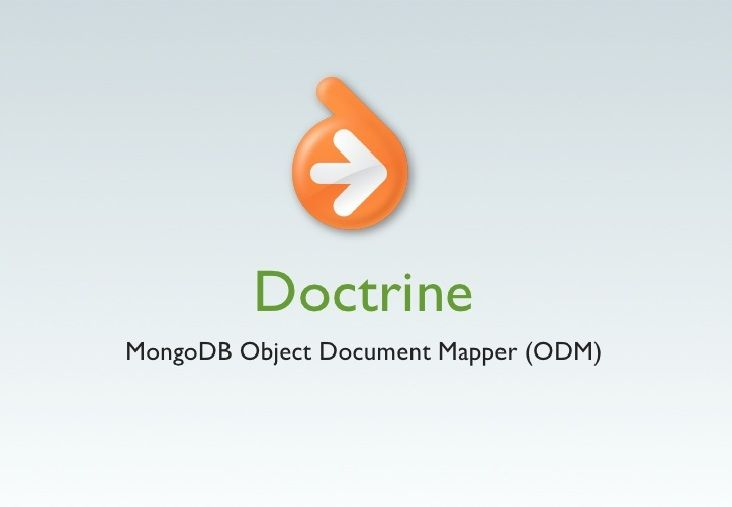 #MongoDB Object Document Mapper-  #Doctrine is a project that aims to handle the persistence of your domain model in a non-interfering way. Non-relational or no-sql databases like MongoDB give you flexibility of building data store around your object model and not vise versa- http://www.seasiainfotech.com/web-development.html