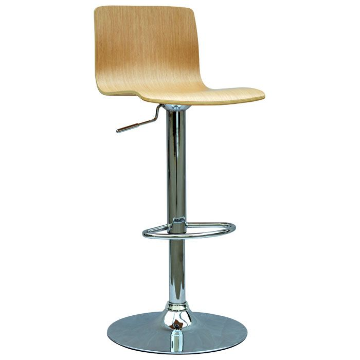 26 Best Bar Stools With Arms Images On Pinterest Swivel
