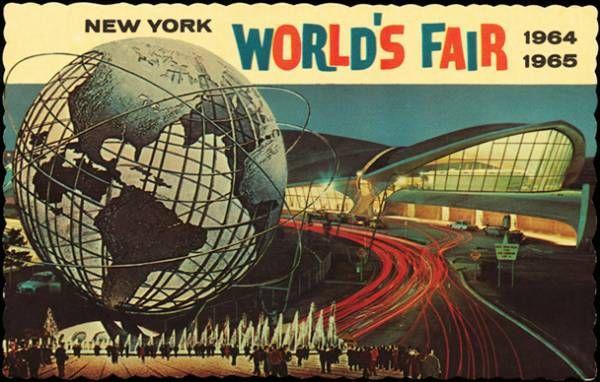東京オリンピック1964年、その時のアメリカは? - 小林恵のNY通信