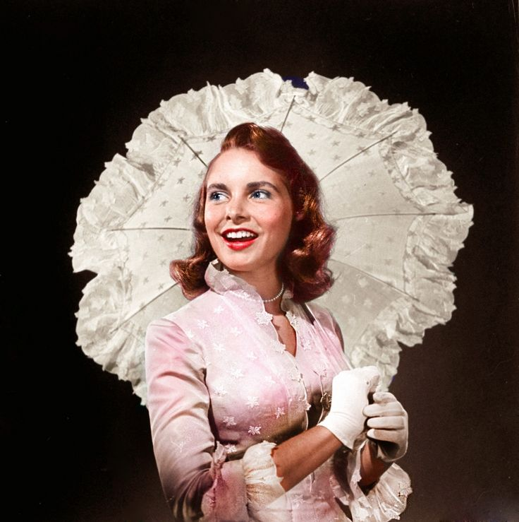 174 Best Images About Janet Leigh On Pinterest