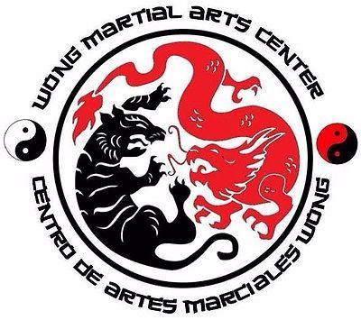 Clases de Wing Tsun y Kung Fu  #Clases, #Wing, #Tsun, #Kung