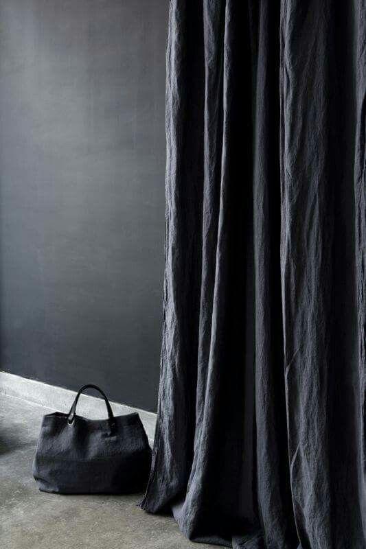 Grove linnen... sfeermakers aan je ruimte #poobolsinterieur