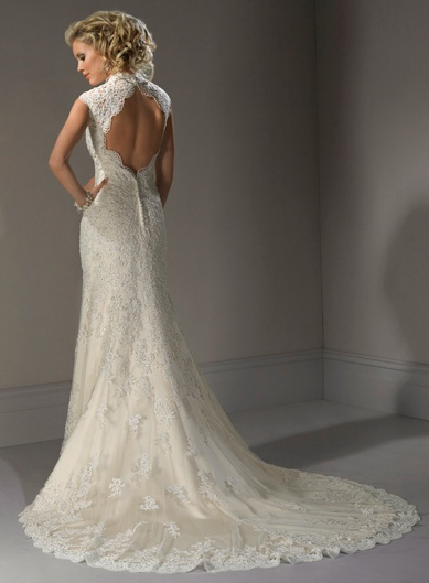 39 Best Maggie Sottero Bridal Gowns Images On Pinterest