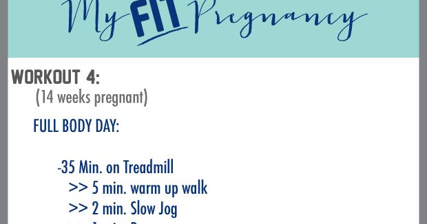 Ramblings by Allie: Asheville + Fit Pregnancy Workout #4