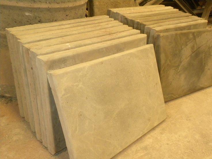 Baldosa de cemento 40 x 40 buscar con google alexander for Baldosa cemento