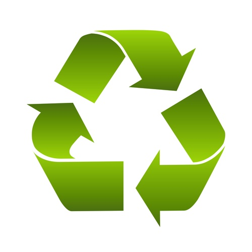 Advantages of Buying Recycled Printer Cartridges