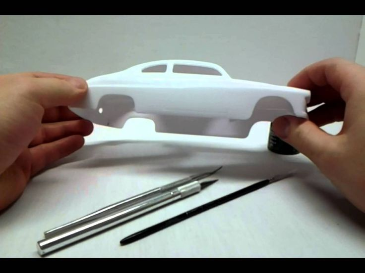 88 Best Model Car Detailing Images On Pinterest Cars Draw And