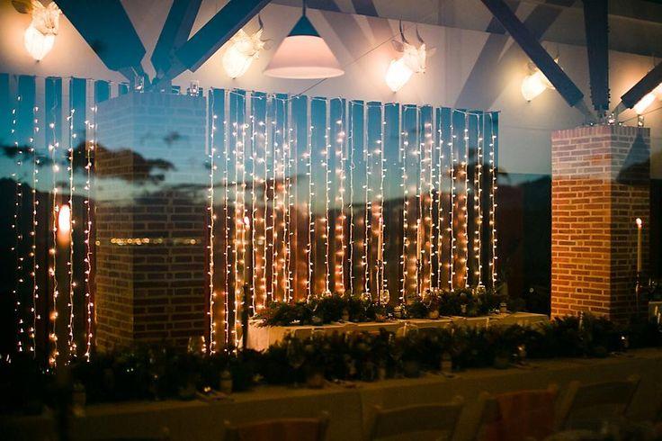 Justin and Nina's Wedding   Grootbos #weddings #WeddingDestination http://www.grootbos.com/en/blog/honeymoon/grootbos-love-stories/justin-and-nina-wedding