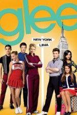 Putlocker Glee (2009) Watch Online For Free | Putlocker - Watch Movies Online Free