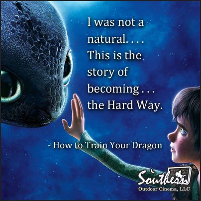How to train your dragon quotes ccuart Choice Image