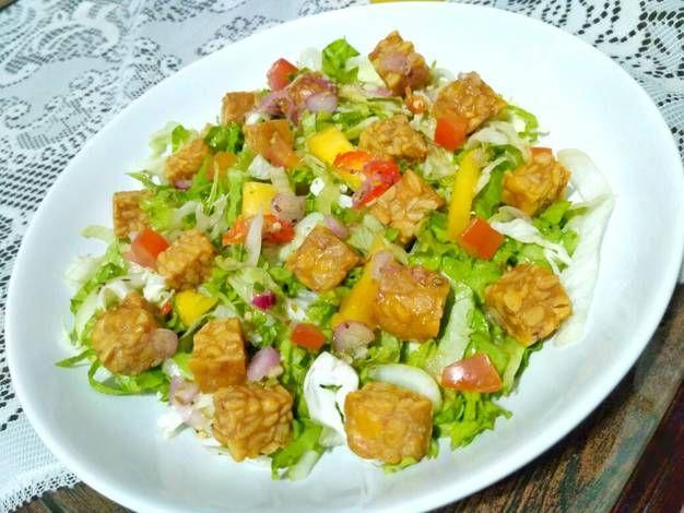 Easy Homemade Thousand Island Salad Dressing Recipe Plus Burger Or Sandwich Spre Salad Dressing Recipes Homemade Easy Salad Dressing Recipes Homemade Salads