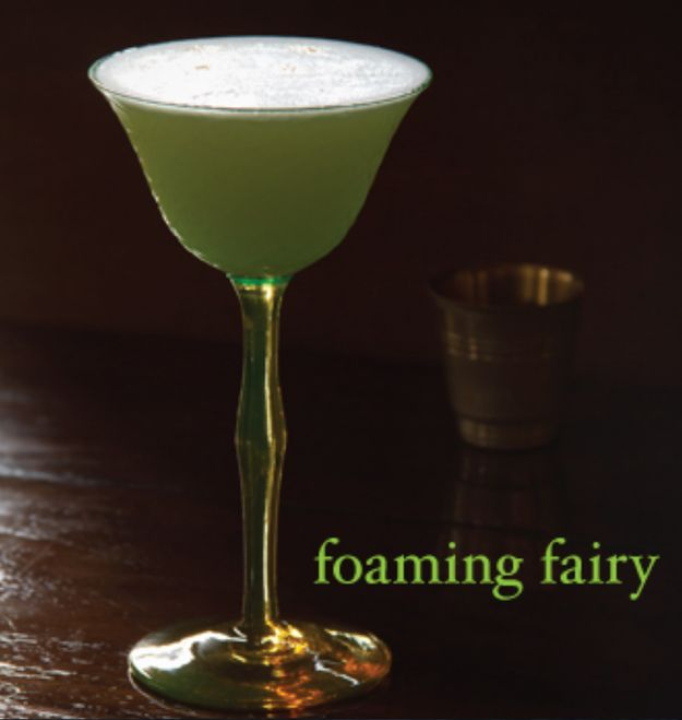 333 best drinking absinthe images on pinterest drink for Cocktail 333