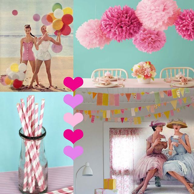 17 best images about 90th birthday ideas on pinterest for 90th birthday decoration ideas