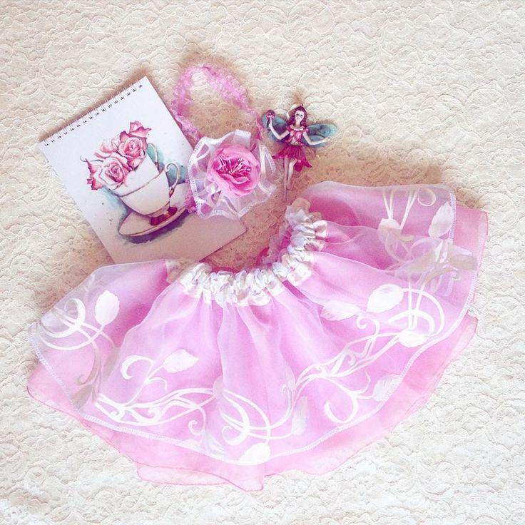 Авторская одежда для младенцев (@newborn_marinaer888) • Instagram photos and…