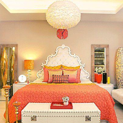 Top Luxury Home Decor Stores   Premium Furniture Online in India   INV Home. 34 best  StoreSpeak INV Home Stores   Luxury Home Decor Stores