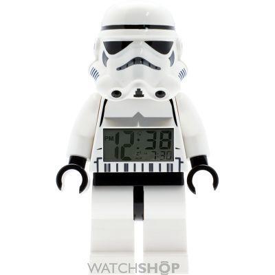 57ec44c129b231309e23a08c21fa56f4 storm troopers lego star wars the 25 best star wars alarm clock ideas on pinterest star wars