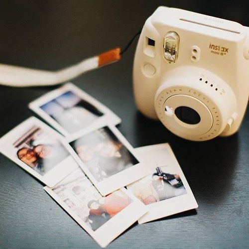 Instax Mini 8 Hire - Party Package   Our Instax Mini 8 Hire is very popular for Weddings Parties Hen Parties & Baby Showers... Our fab party package includes:  1 Instax Mini 8 Camera Hire  40 Mini 8 Photo Films  24 Notecards to write (your choice of colour)  1 Mini 8 Photo Album (your choice of colour)  This package can be collected from our studio in witney or posted out to any location in the Uk.  For only 69.99 why not book this for a unique & special memory of your wedding party or event…