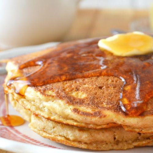 ...Breakfast!!! | Design&Food | Pinterest | Breakfast ...