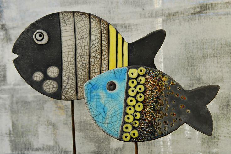 Complementi | Dargilla - Creazione ceramiche di Giulia Cerati  vanitas #vanitascremona #vanitasmarket www.vanitasonline.com