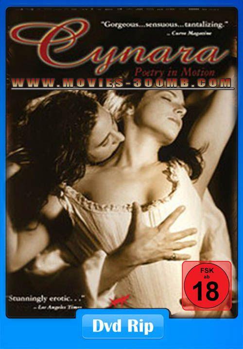 dejta gratis erotik på film