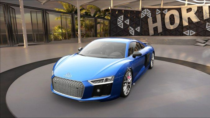 audi r8 v10 price insurance sale buy engine accrssories spect 26