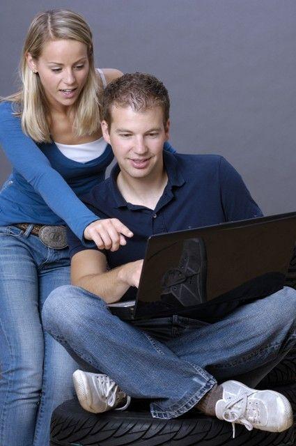 Reifen Online Shop von reifendirekt.de. Wir denken immer an unseren Kunden!