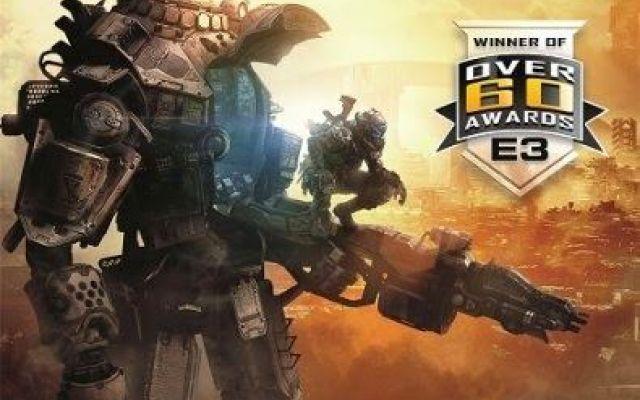 Recensione Titanfall per Xbox One, Xbox 360 e PC - Un nuovo contendente nel mondo degli FPS #console #videogiochi #xbox360 #xboxone