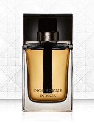 Dior Homme Intense Dior for men. another bottle i will always have in my collection.. this smells GREAT!!!!! once you get over the lipstick smell, and start to appreciate it wow.. so sexy and classy.. one to wear on dates