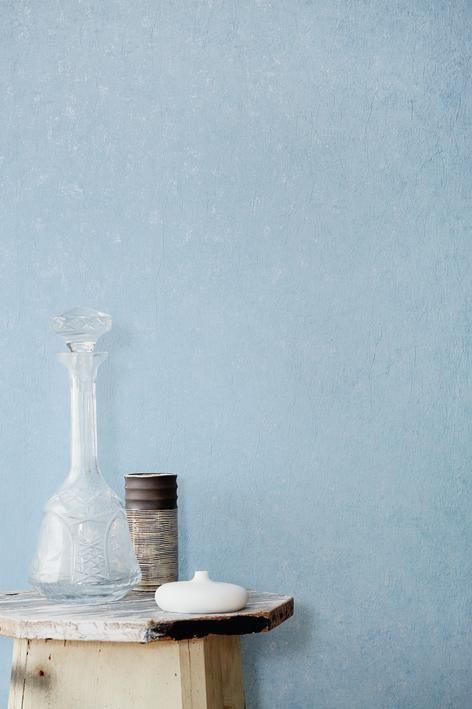 Les 352 Meilleures Images Du Tableau Behang !! Sur Pinterest
