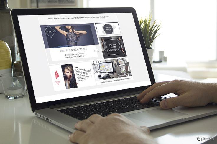 Studio graficzne Łódź - Oferta: agencja kreatywna łódź, identyfikacja wizualna łódź, projektowanie graficzne łódź, projektowanie stron internetowych, projektowanie stron internetowych łódź, projektowanie stron www, reklama łódź, strony internetowe łódź, strony www łódź, studio graficzne łódź, wizualizacje 3d łódź, wizytówki łódź
