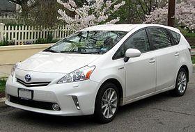 2012 Toyota Prius v -- 03-21-2012.JPG