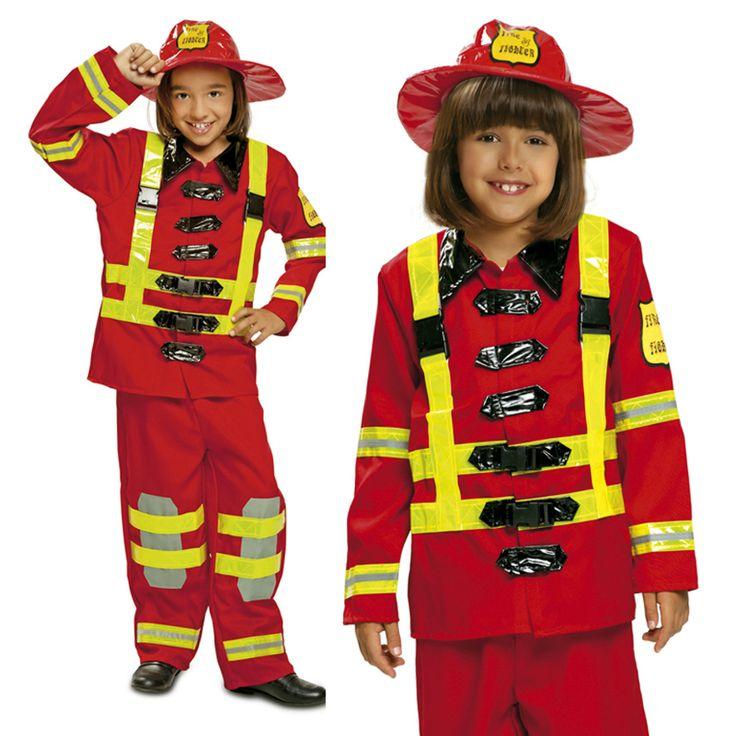 17 meilleures id es propos de deguisement pompier sur pinterest deguisement pompier enfant. Black Bedroom Furniture Sets. Home Design Ideas