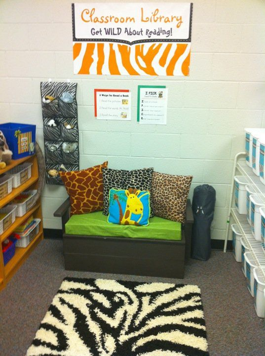 Zebra Classroom Decor ~ Best images about jungle zoo theme on pinterest