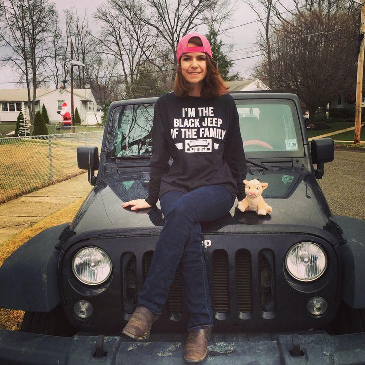 jeep wrangler girls naked