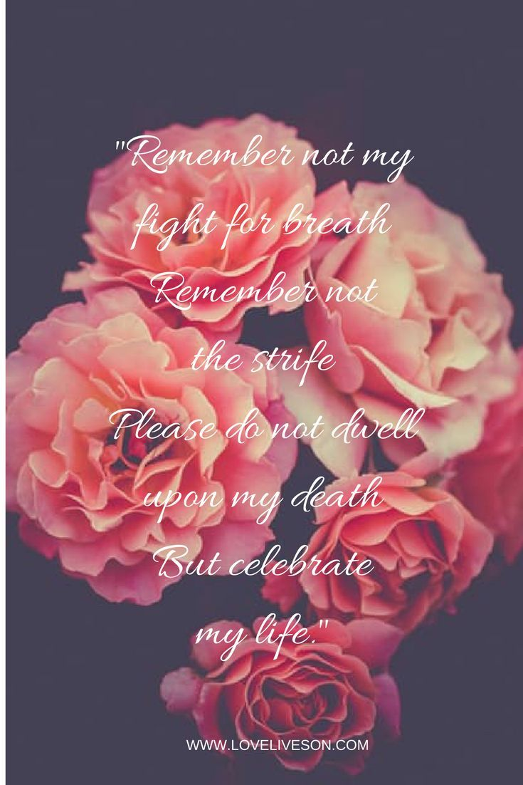 The 57 best funeral poems for mom images on pinterest funeral 27 best funeral poems for mom izmirmasajfo