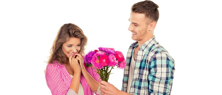 think, that you Love to love dating site think, that you
