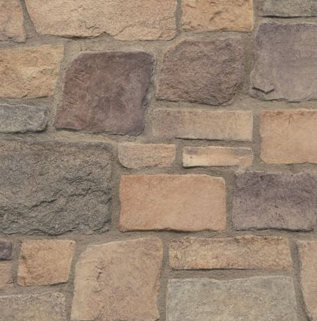 1000 images about cultured stone by boral ancient villa for Boral brick veneer