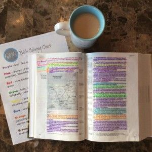 Love my women's bible study warriors; always looking for more to add! 6 essential elements to a thriving women's bible study group.: