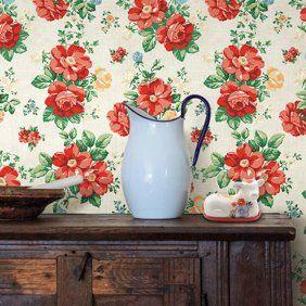 Nuwallpaper Mirei Peel Stick Wallpaper Walmart Com In 2021 Peel And Stick Wallpaper Vinyl Wallpaper Nuwallpaper