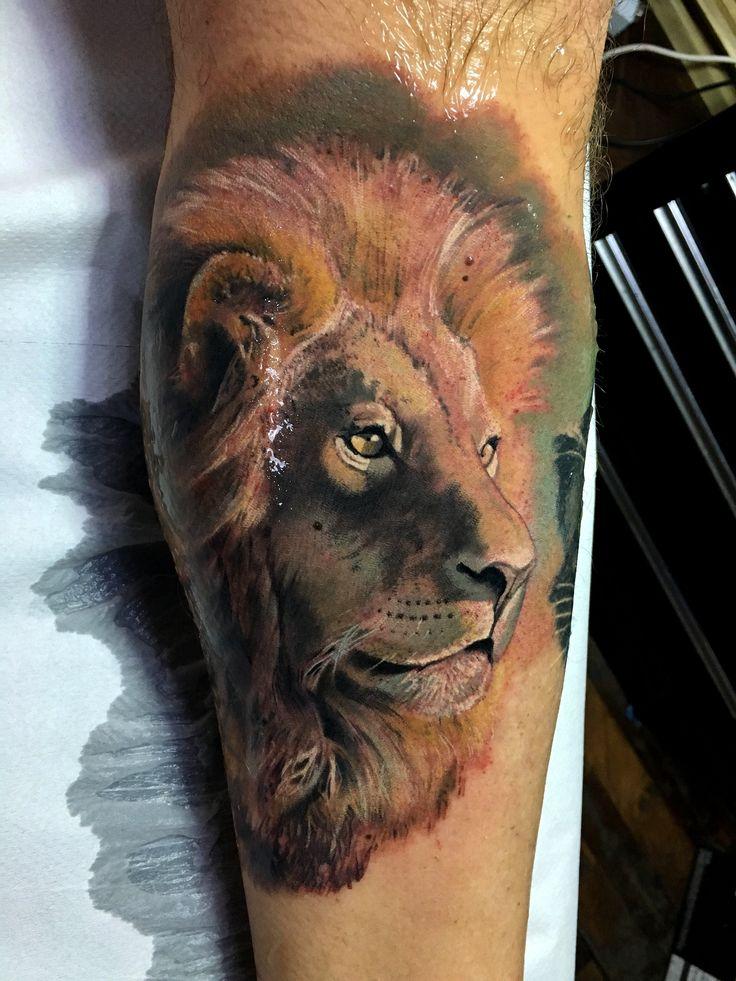 Pin tillagd av butler tattooist p sam butler tattoos for Jeffrey dean morgan tattoo hand