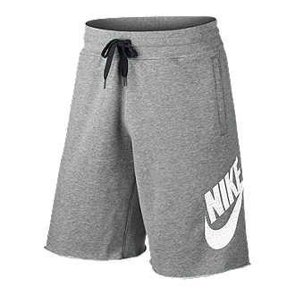 mens nike gym shorts