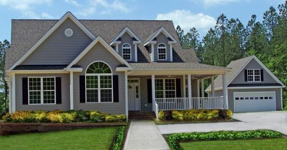 Modular Homes Manufacturers, Builders, North Carolina, Virginia ...