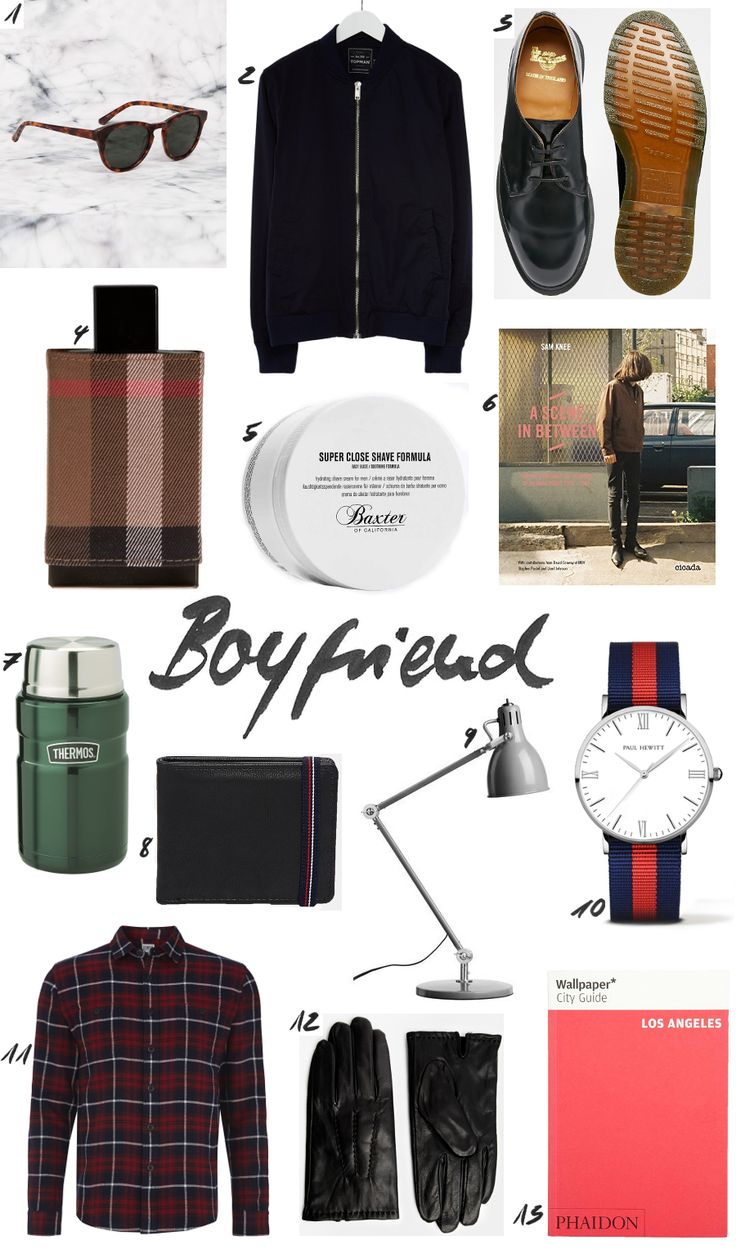 Christmas Gift Guide for your Boyfriend / Husband / Christmas, Interior, Presents, Friends, Best Friend, Women. More on: www.thedashingrider.com