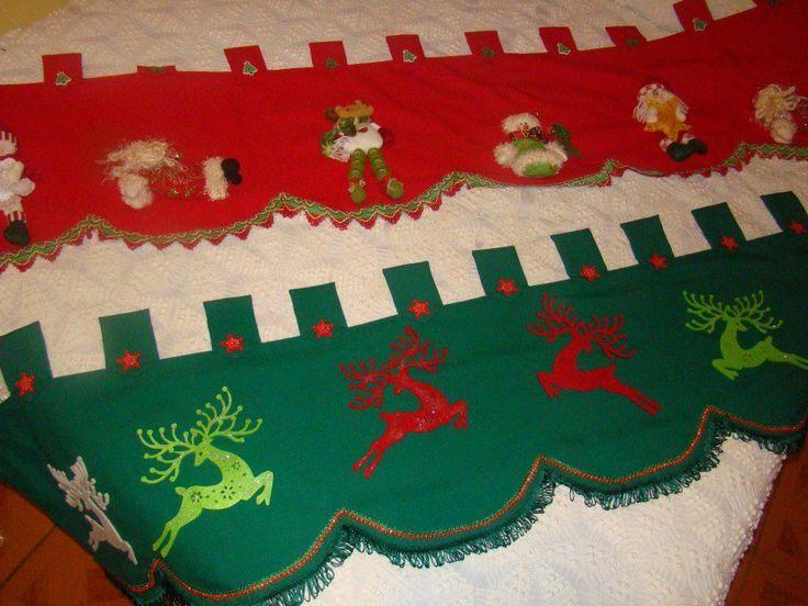 Simplemente...es Navidad on Pinterest | 80 Pins