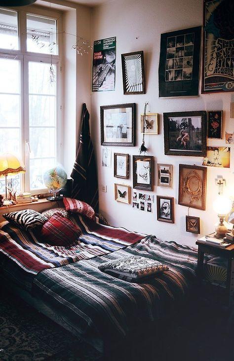 ehrfurchtiges beliebte bilder wohnzimmer braun bewährte bild der eccadfddeeeffbcd
